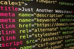Meta Keywords Trong WordPress